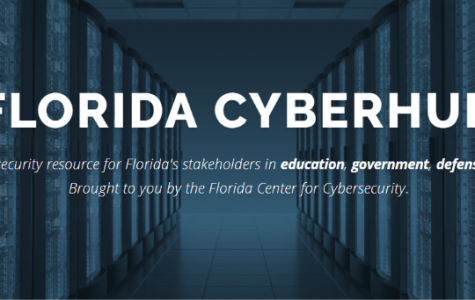 New cybersecurity resource provides hands-on learning experience for UNF students and faculty