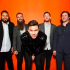 """Dance Gavin Dance finds stability in chaos on """"Artificial Selection"""""""
