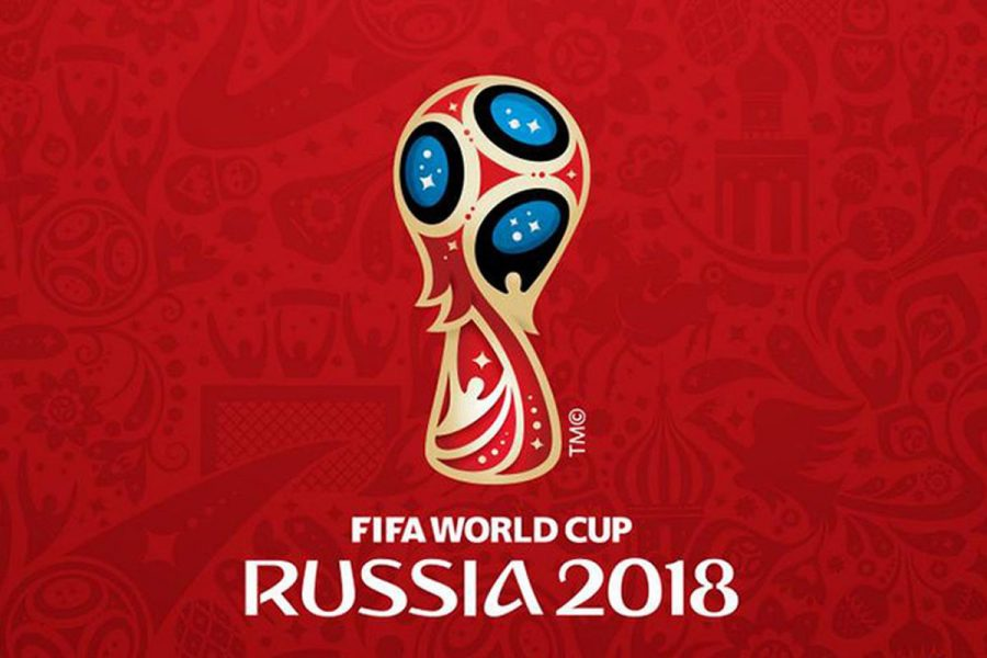 UNF locations hosting World Cup festivities
