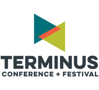 UNF students recognized at TERMINUS Film Festival