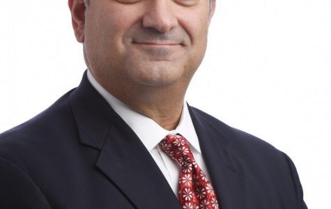 UNF alum wins election for Duval County Judge for Group 3