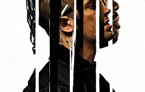 'Blindspotting' skillfully brings implicit bias to light