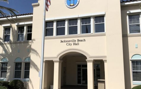 Jacksonville Beach City Council moves forward with plans to potentially close some restaurants at midnight