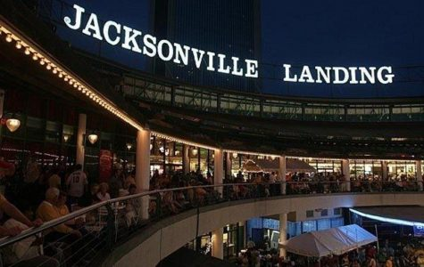 How Jacksonville natives feel about the downfall of The Landing