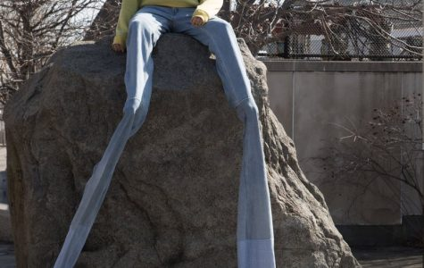 The Extendo Pants: Extending the reach of questionable fashion trends