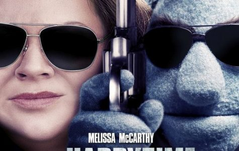 The Happytime Murders: Surprisingly enjoyable