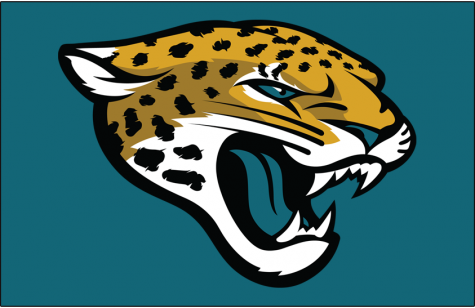 Jaguars lackluster offense leads to a 20-7 loss