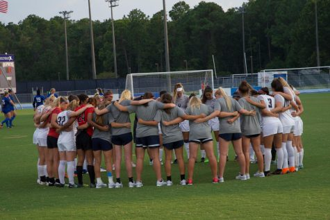 Armada host first playoff game in Jacksonville Wednesday at Hodges Stadium