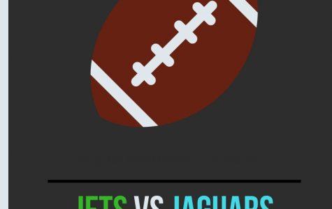 New York Jets vs Jacksonville Jaguars Preview