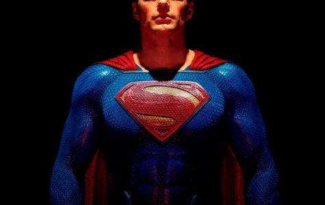 Warner Bros. vs. Itself: Superman to hang up the cape amid studio shakeup?