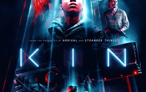 """Kin"" is a cliche-ridden mess that lacks identity"