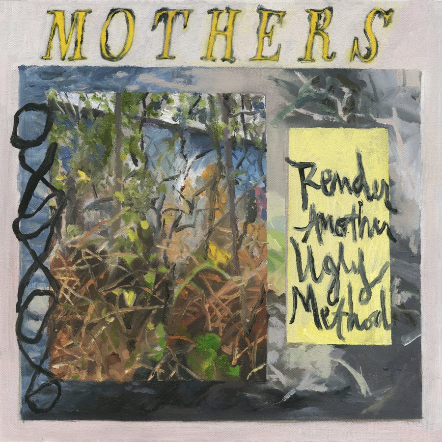 """Mothers' """"Render Another Ugly Method"""": From Folk to Post-Punk"""