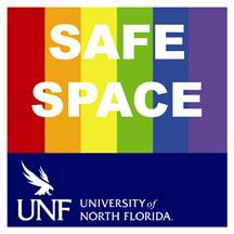 Racially disturbing video allegedly features UNF student