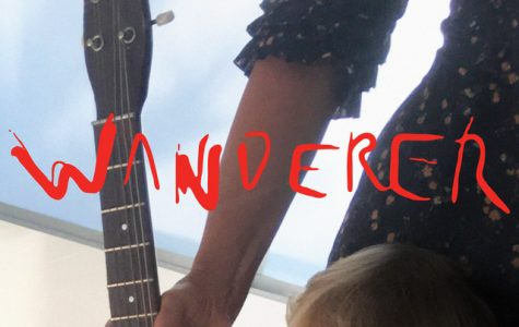 """Cat Power's """"Wanderer"""" is Chan Marshall Coming Back Down to Earth"""