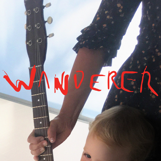 Album cover of Cat Power's
