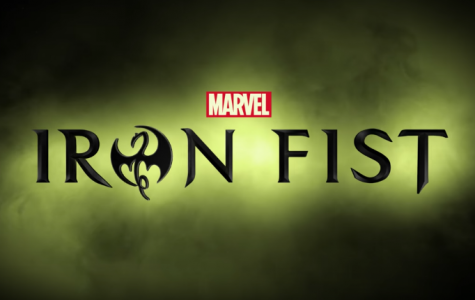 "Netflix cancels Marvel's ""Iron Fist"" after two seasons"
