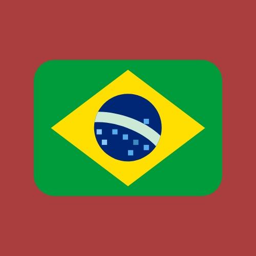 OPINION: Jair Bolsonaro: Brazil's rising fascist demagogue