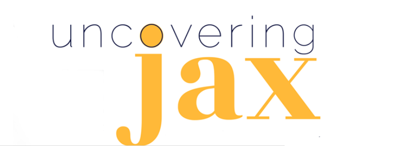 Uncovering Jax will premiere on Monday, Oct. 22. Courtesy of the Uncovering Jax website.