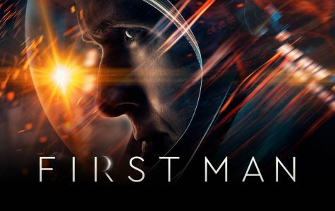 """First Man"" vividly brings Neil Armstrong to life"