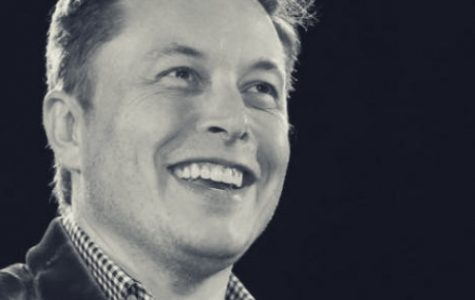 OPINION: Elon Musk and the myth of meritocracy