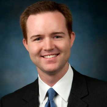 UNF alum Clay Yarborough wins re-election in Florida House District 12