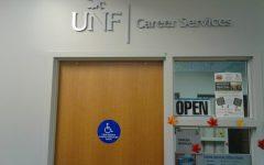 Department of Education scorecard shows UNF grads earn below state average