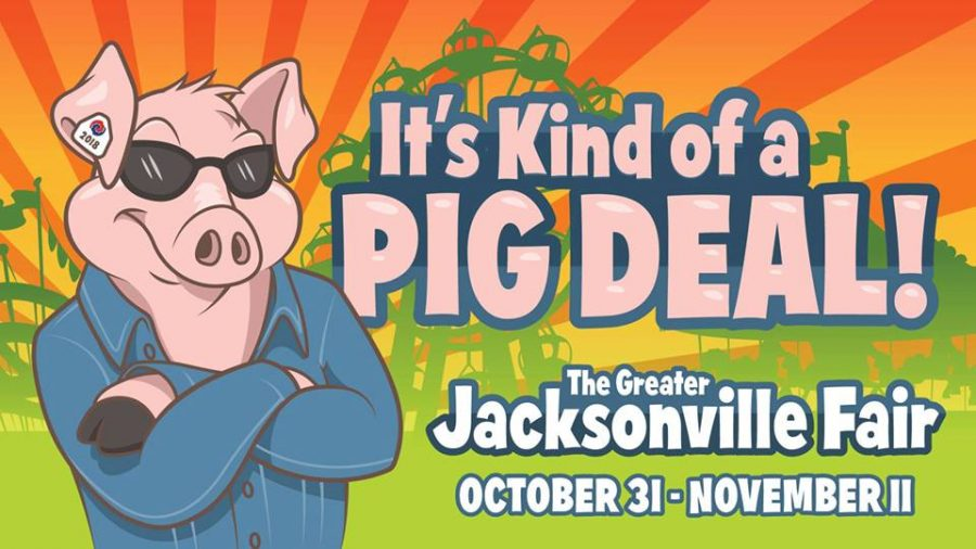 Courtesy of the Jacksonville Fairgrounds' Facebook page.