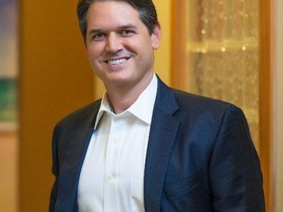 UNF alum Cord Byrd re-elected in Florida House District 11
