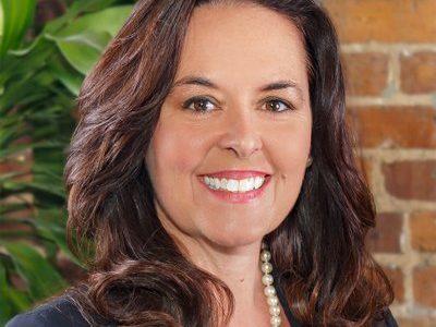 Joyce wins school board district 6