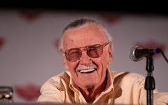 EXCELSIOR!: How Stan Lee revolutionized entertainment