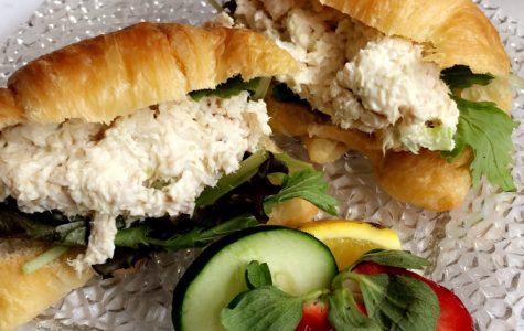 10 local restaurant gems in Jacksonville
