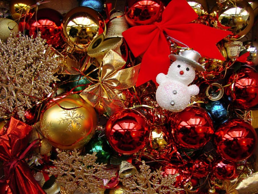 Some of the holiday celebrations you may not know about