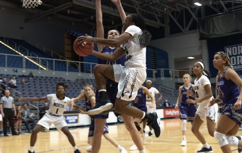 Ospreys earn road win over Bisons