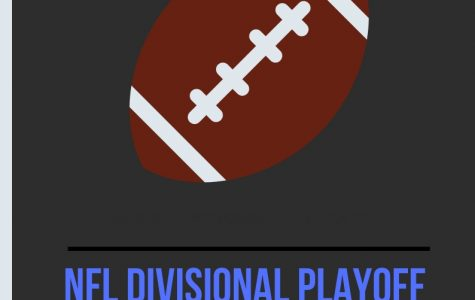 NFL Divisional Playoff Weekend Preview
