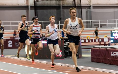 Perkins strides toward NCAA Nationals