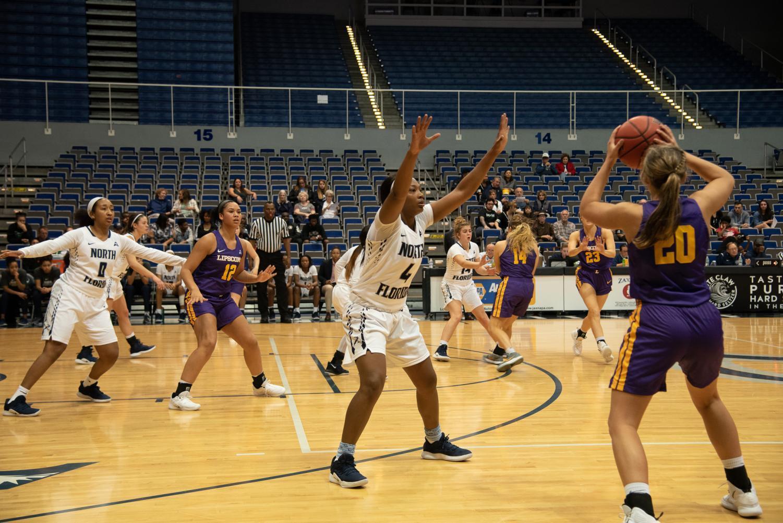 Womens+basketball+%234