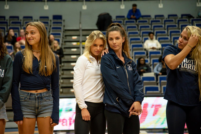 women%27s+basketball+group+photo+11
