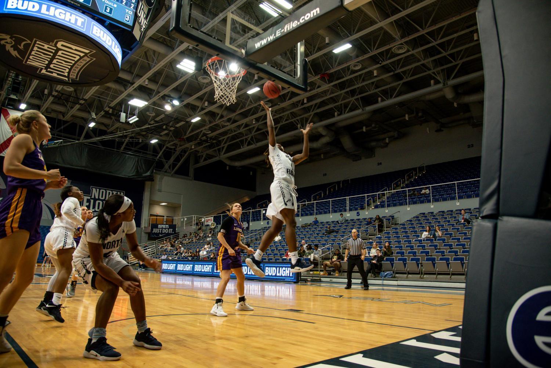 women%27s+basketball+jump+shot
