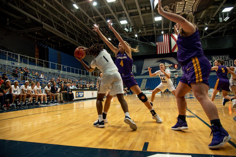 Women%27s+Basketball+%231
