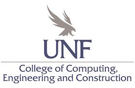 Szymanski announces a $1 million donation to The School of Computing