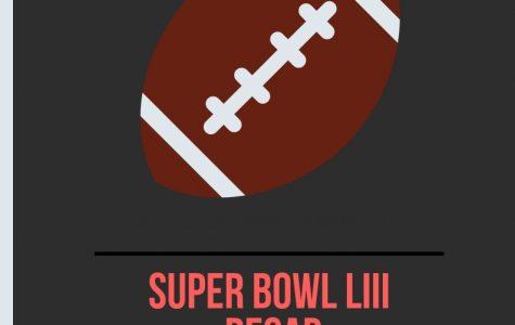 "Super Bowl LIII Recap: ""They're still here"""