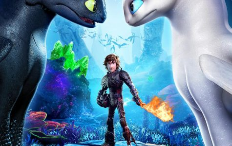 """How to Train Your Dragon: The Hidden World"": The perfect ending to a phenomenal trilogy"