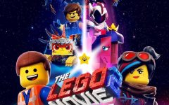 """""""The Lego Movie 2"""" rebuilds with heart and growing pains"""