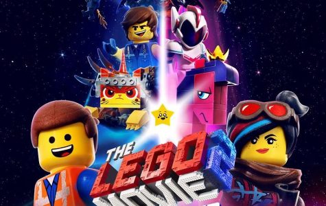 """The Lego Movie 2"" rebuilds with heart and growing pains"