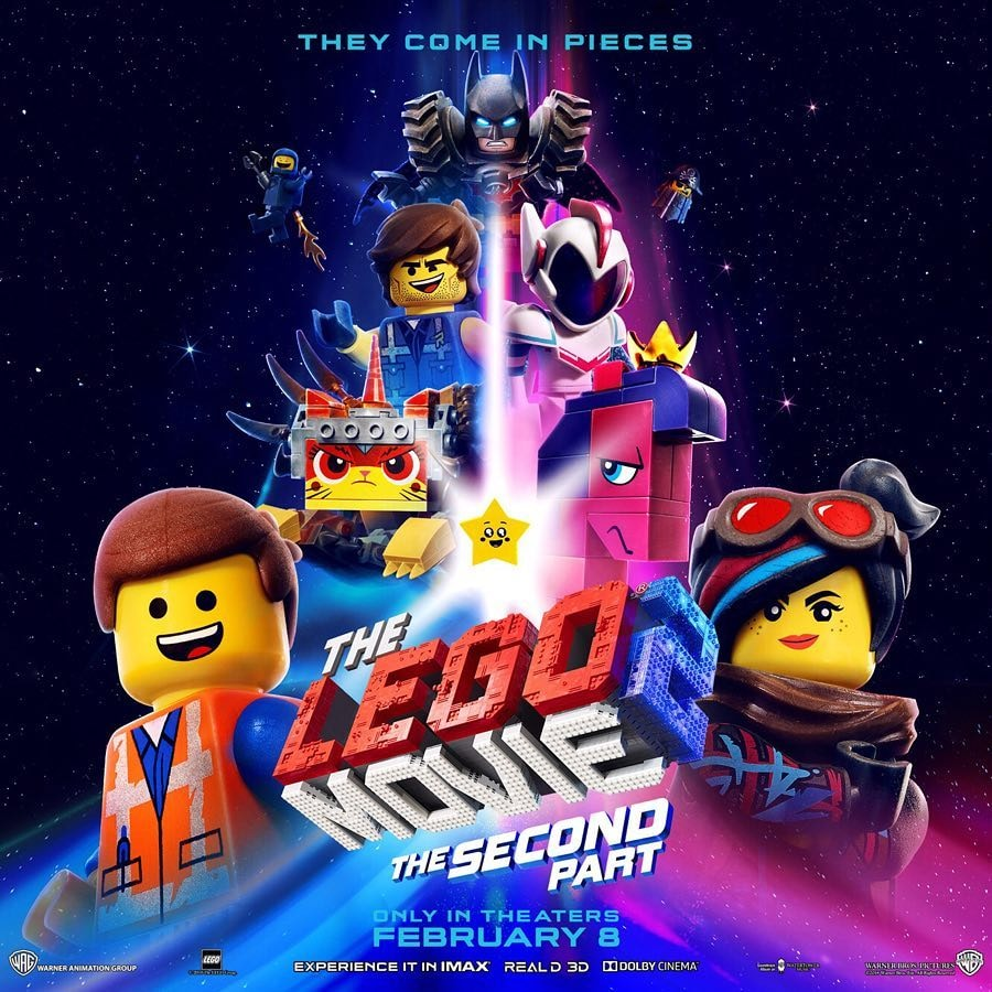 The+Lego+Movie+2+rebuilds+with+heart+and+growing+pains