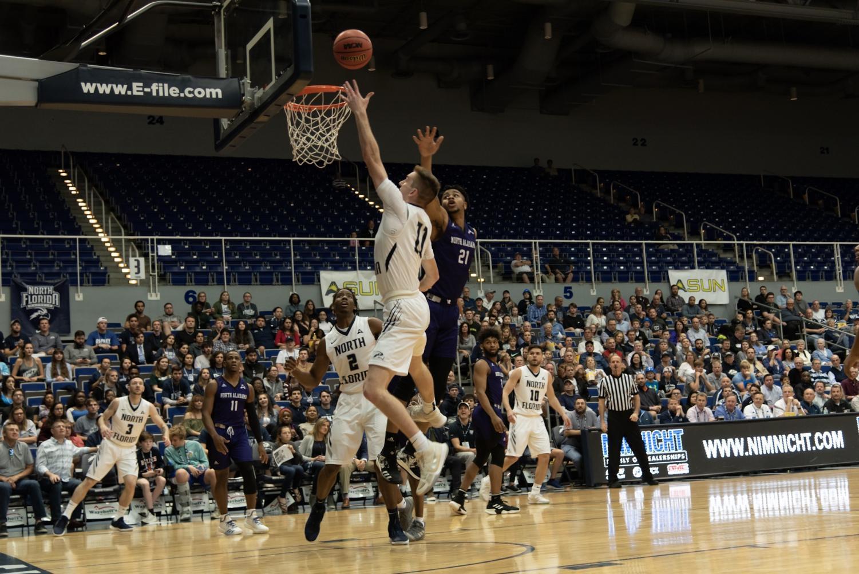 Men%27s+basketball+vs.+North+Alabama+2019%0A
