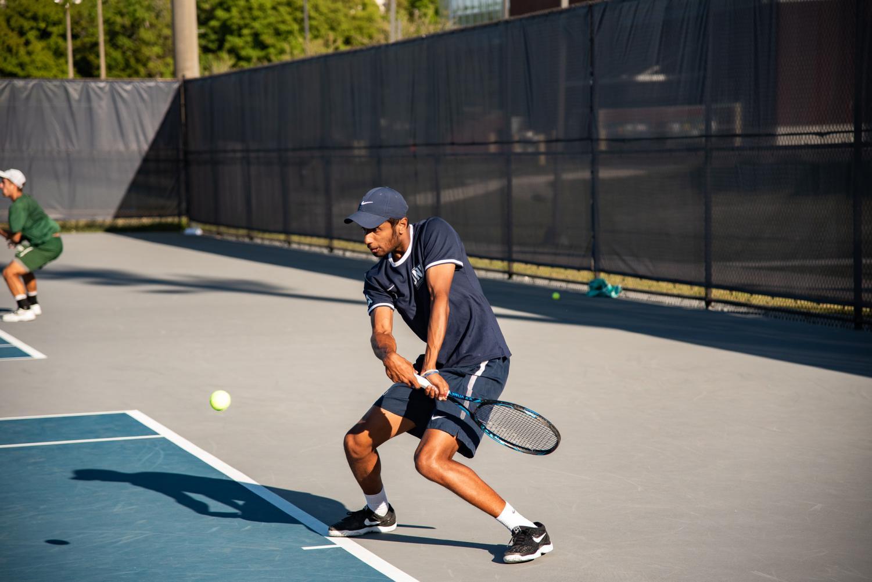 Men%27s+Tennis+2019