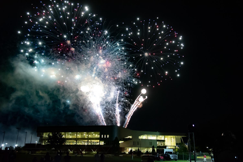 2019+%22Semester+send+off%22%2C+Fireworks+Show