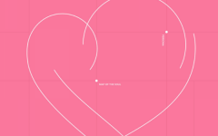 """BTS shatter records and explore psychology with """"Map of the Soul: Persona"""""""