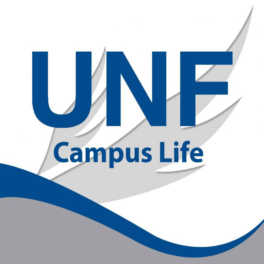 How much do UNF events cost?